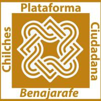 Logo Benajarafe y Chilches