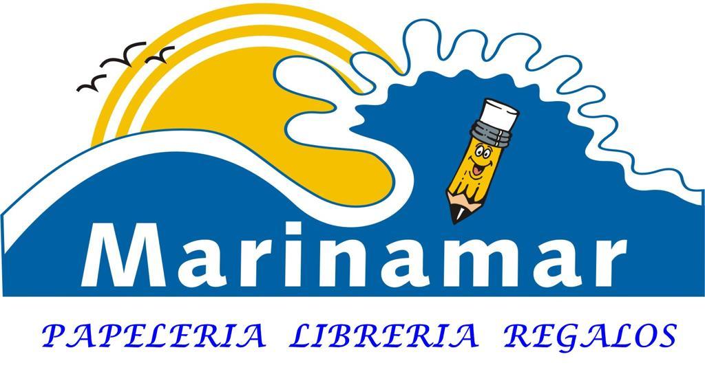 Marinamar Libreria Papeleria Regalos