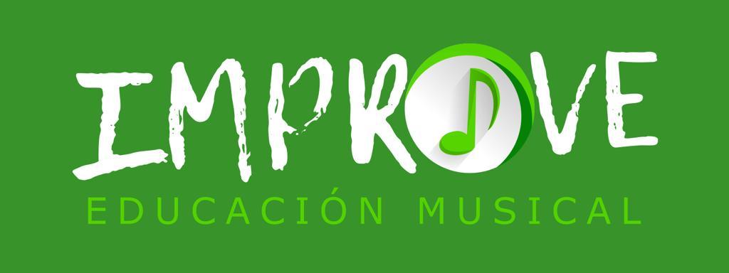 Improve Educación Musical