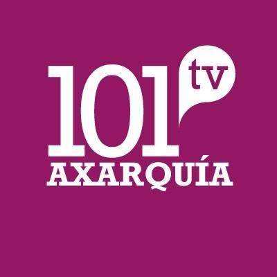 101TV Axarquia