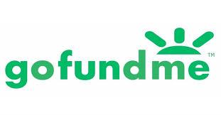 crowdfunding ByCh