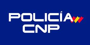 CNP logo